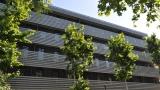 obras-junio-2010-048