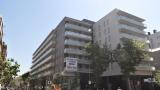 obras-junio-2010-108